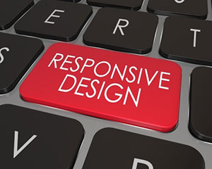 Why Responsive Design is Necessary for Maximum Digital Marketing ROI