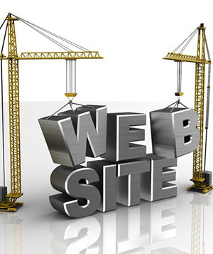 Change Now and Change Often: Your Website Should Be in Constant Flux