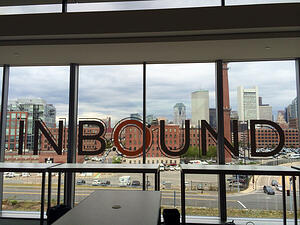 inbound 2014 skyline