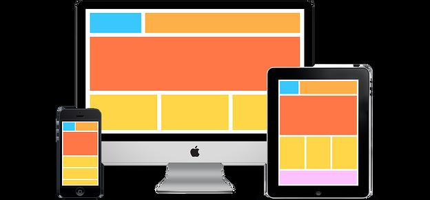 Responsive_Web_Design-1