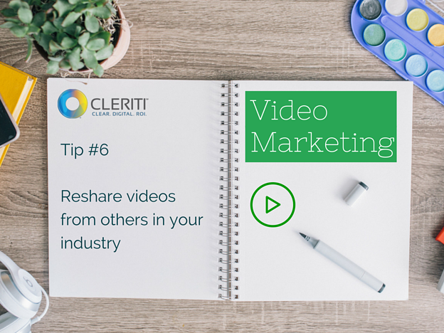 Video_Marketing_8