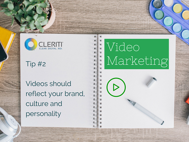 Video_Marketing_4