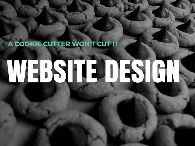 Cookie_Cutter_Website
