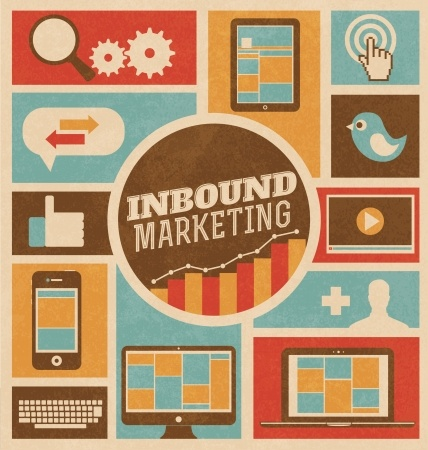 Inbound Marketing is More Than SEO