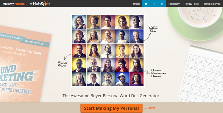 Create_a_Buyer_Persona__MakeMyPersona___HubSpot.png
