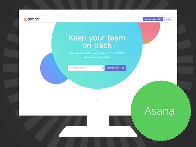 Asana_Marketing_Strategy.png