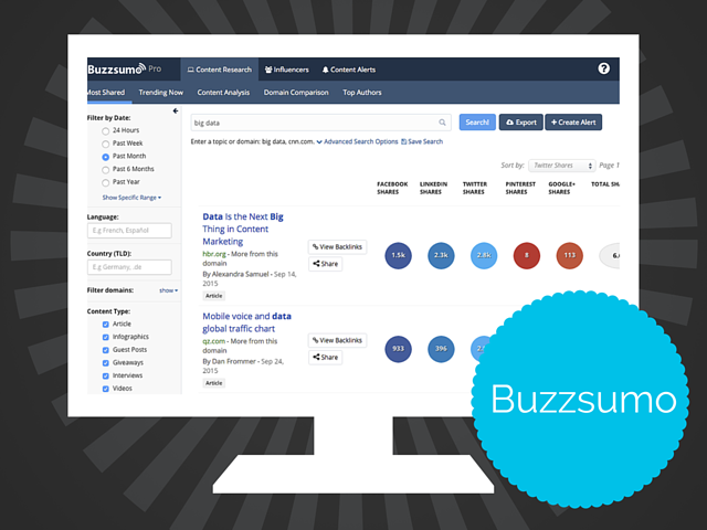 Buzzsumo_Strategy-1.png