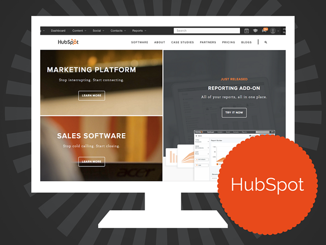 HubSpot_Marketing_Strategy.png