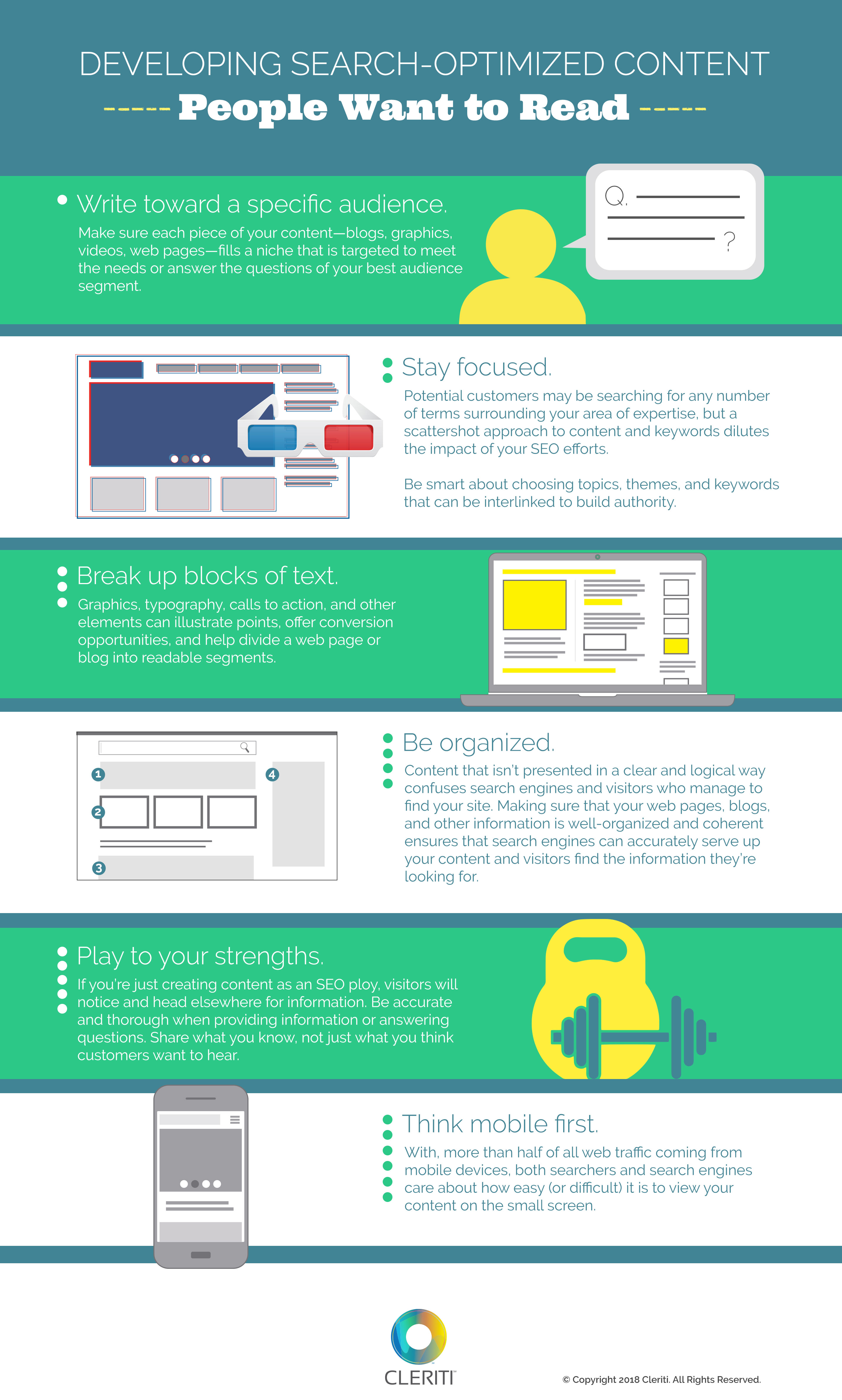 infographic-multimedia-final