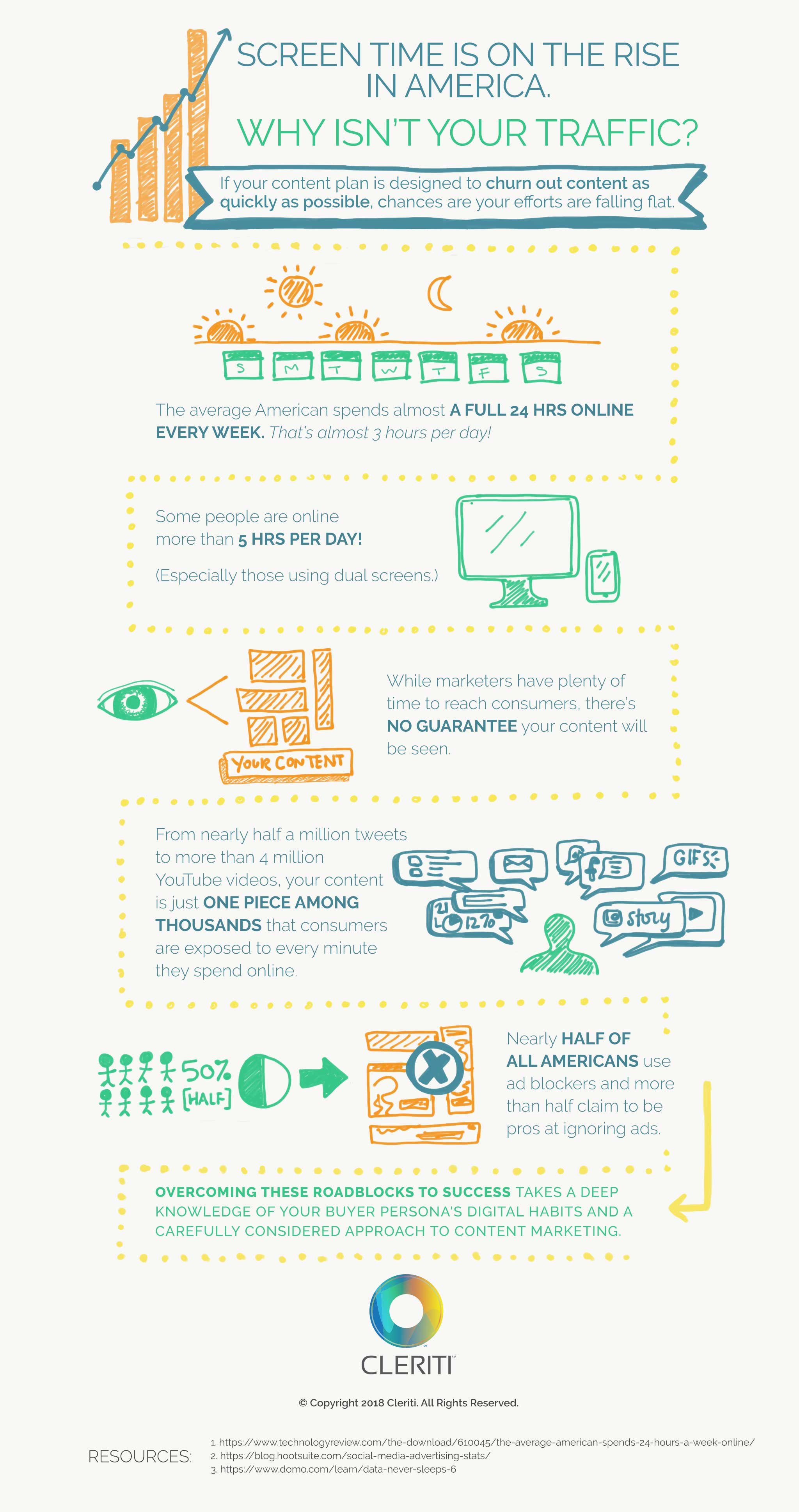 infographic-screentime-traffic