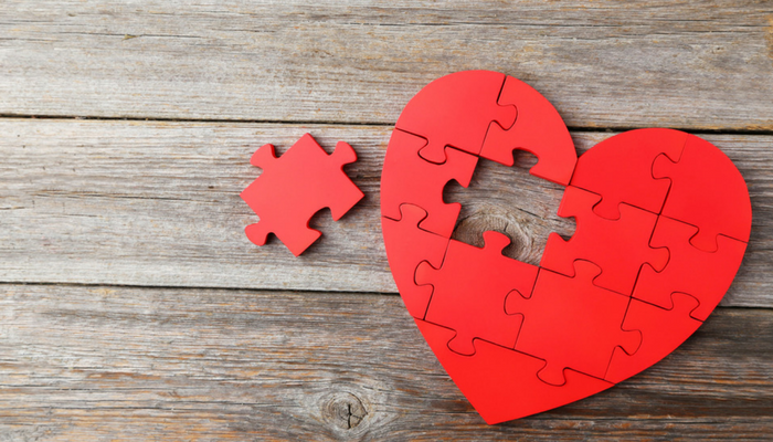 Is Content Marketing the Missing Piece to Your Marketing Puzzle?
