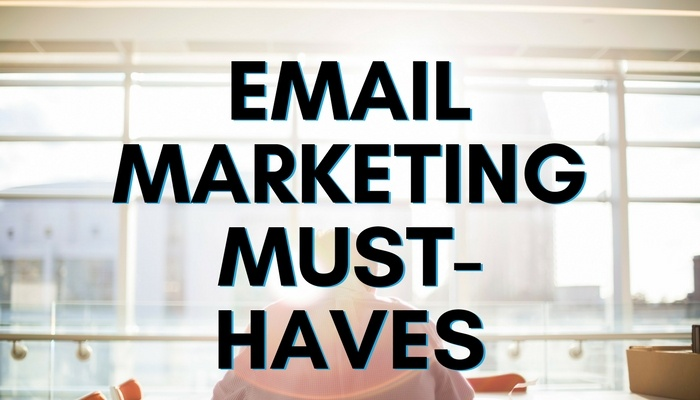 Get Better Results from Your Email Marketing with the Right Automation Tools