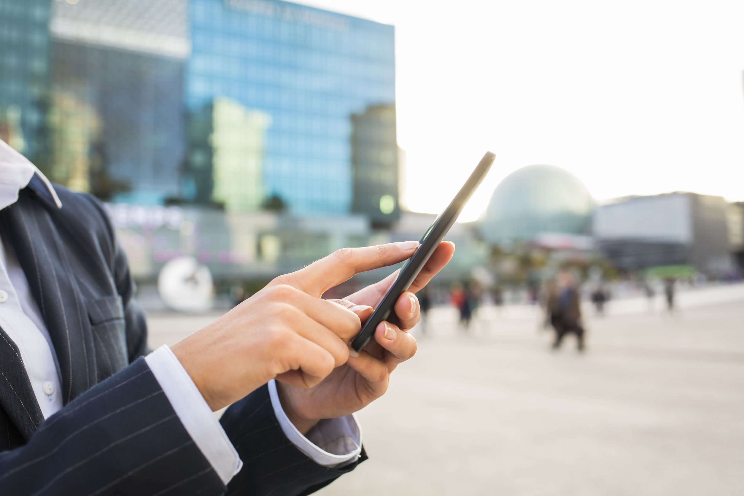 How to Build a User-Friendly Mobile Experience
