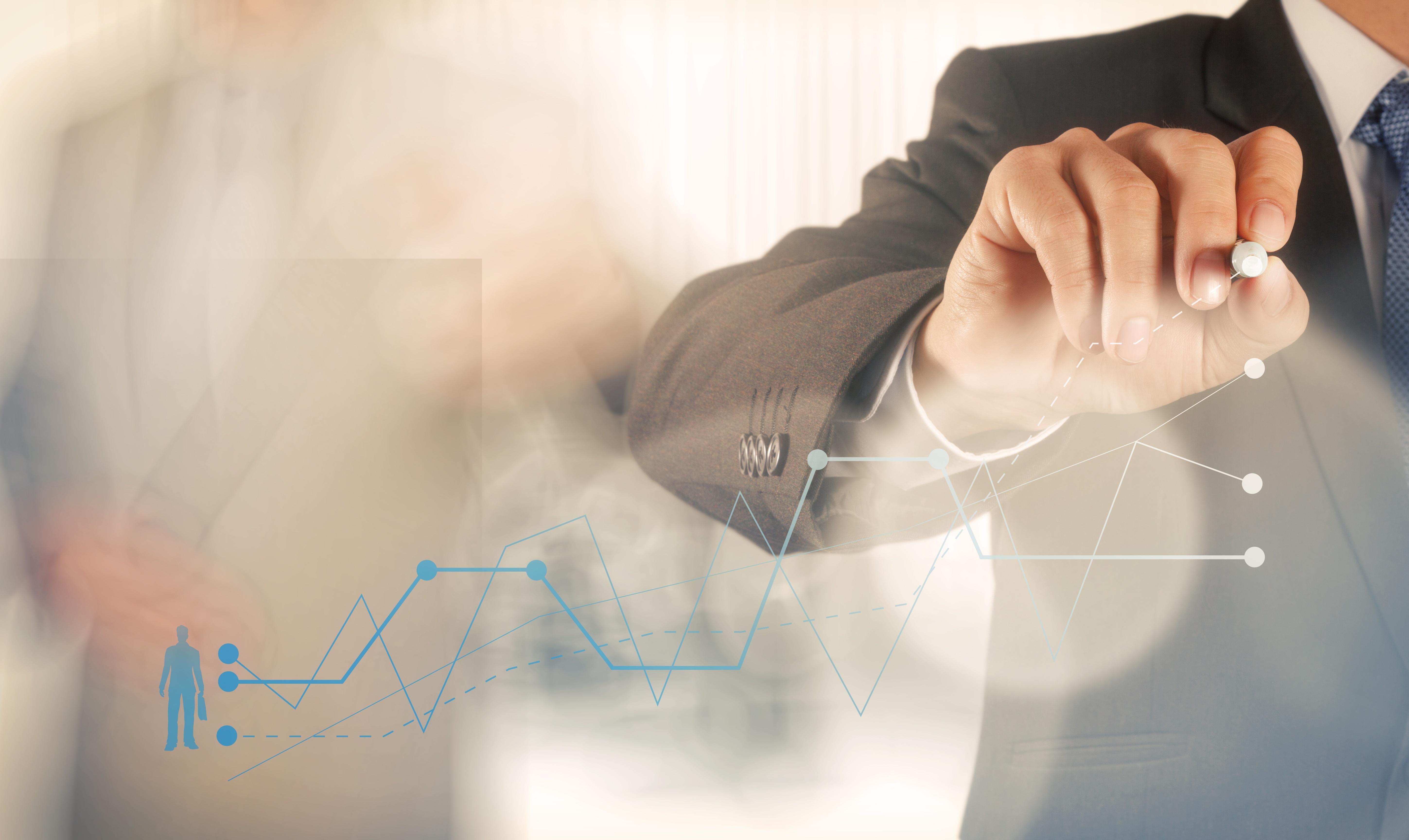 AI in the Digital Marketing Landscape