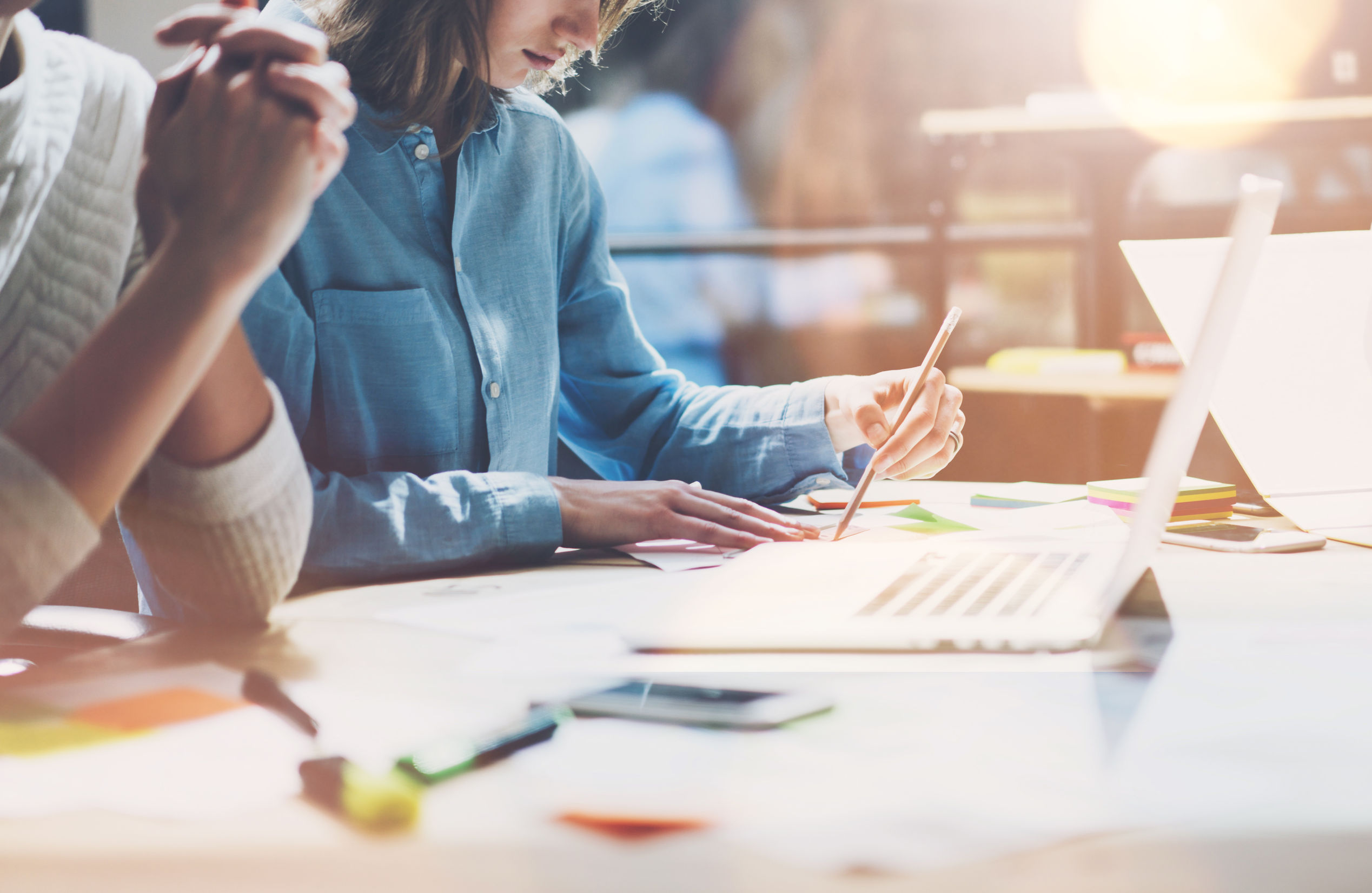 4 Types of Content That Work in Any Marketing Plan