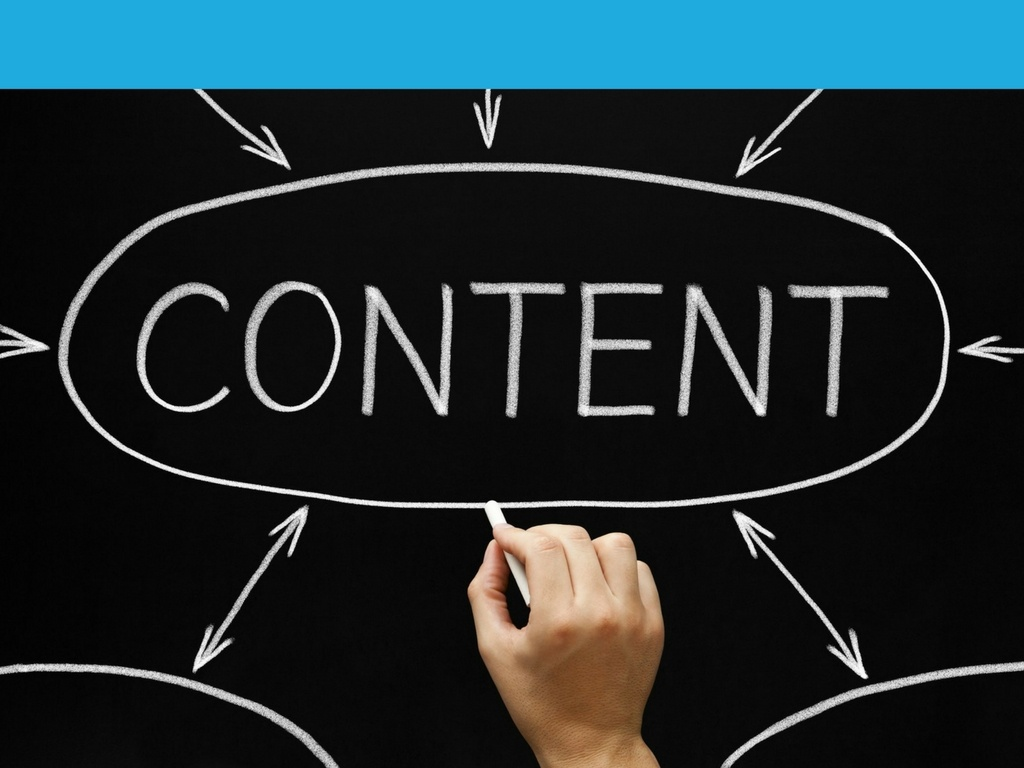 How to Create an Engaging Content Plan (Plus Template)