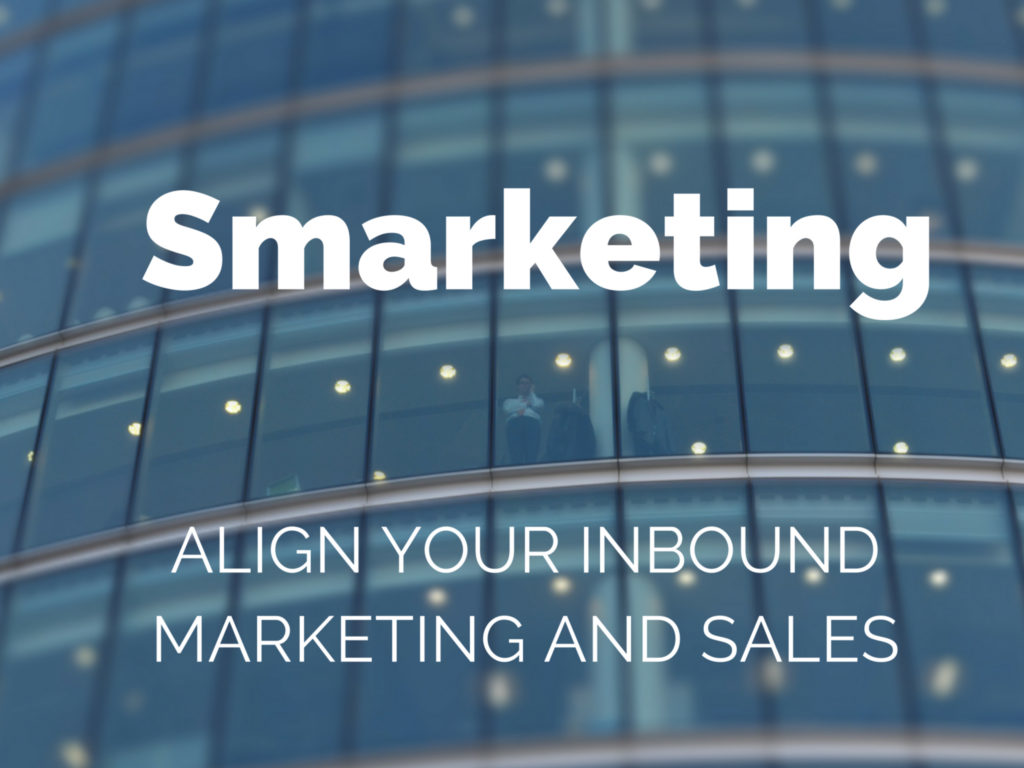 5 Impressive Ways Inbound Marketing Helps Influence Sales and Boost Your Bottom Line