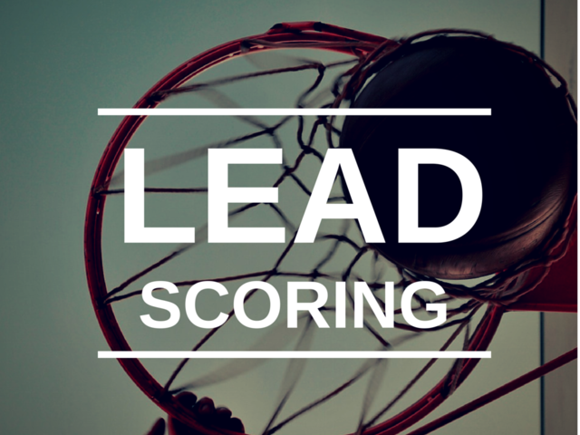 10 Lead Scoring Tactics that Help You Figure Out Who's Ready Convert